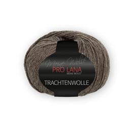 PRO LANA Trachtenwolle 278401.014