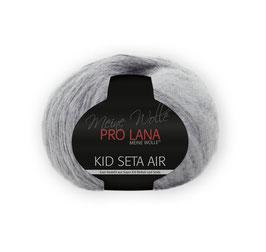 Pro Lana Kids Seta Air  195