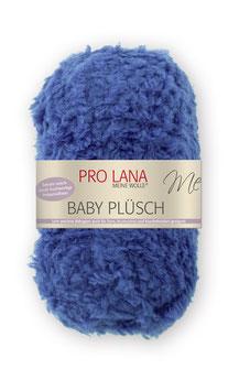 Pro Lana Baby Plüsch  0051