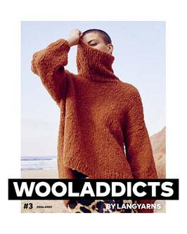 WOOLADDICTS 003