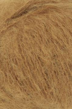 Lang Suri Alpaca  1082.0050