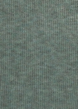 Lang Mohair Luxe Color 1029.0097