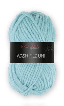 Pro Lana Wash and Filz uni 165