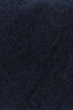 Lang Suri Alpaca  1082.0035