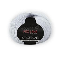 Pro Lana Kids Seta Air  191