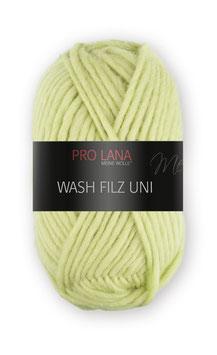 Pro Lana Wash and Filz uni 175