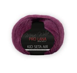 Pro Lana Kids Seta Air  138