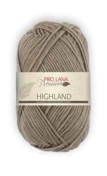 Pro Lana Highland Premium  05