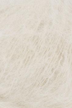 Lang Suri Alpaca  1082.0094