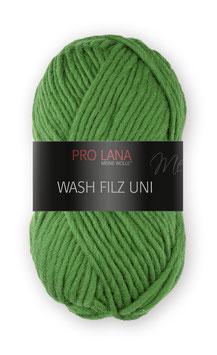 Pro Lana Wash and Filz uni 177