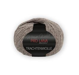 PRO LANA Trachtenwolle 278401.12