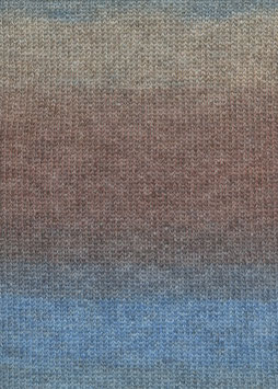 Lang Mohair Luxe Color 1029.0067