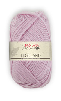 Pro Lana Highland Premium  37