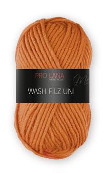 Pro Lana Wash and Filz uni 127