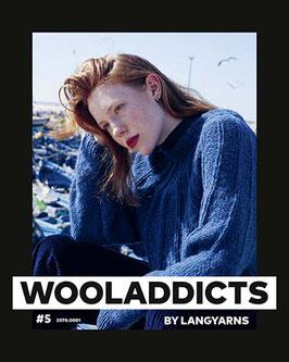 WOOLADDICTS 5