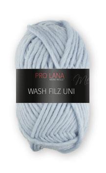 Pro Lana Wash and Filz uni 156