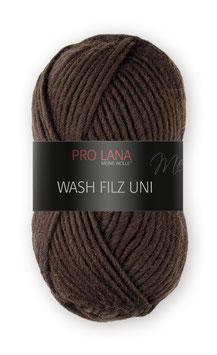Pro Lana Wash and Filz uni 110