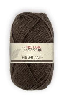 Pro Lana Highland Premium  10