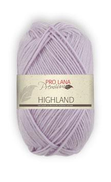 Pro Lana Highland Premium  41