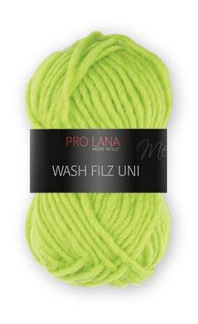 Pro Lana Wash and Filz uni 174