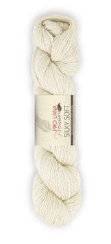 Silky Soft 02