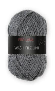 Pro Lana Wash and Filz uni 195