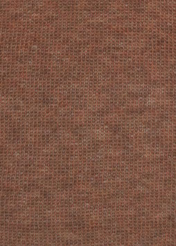 Lang Mohair Luxe Color 1029.0059