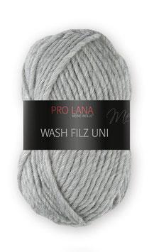 Pro Lana Wash and Filz uni 191