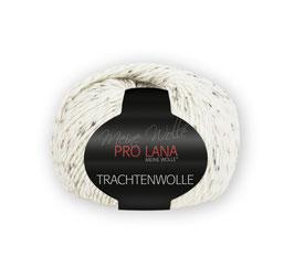 PRO LANA Trachtenwolle 278401.02