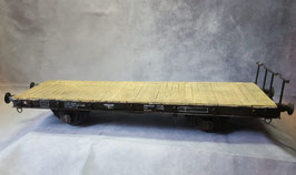 Güterwaggon Typ Ommr