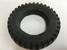 Reifen für Dragon Waggon