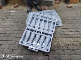 Munitionsbehälter 5