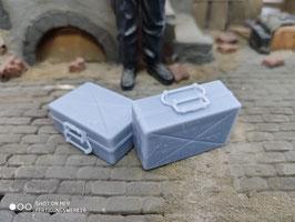 Munitionsbehälter 6