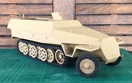 Sdkfz. 251   Ausf. D    Version 1