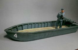 Sturmboot 39