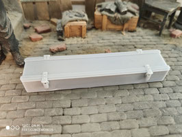 Haftminen Kiste 2