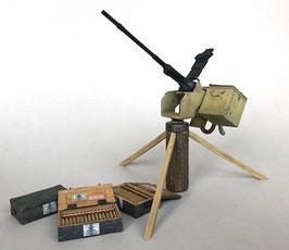 3 cm Flak 103/38