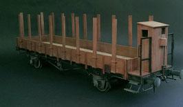 Rungenwagen R10