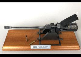 5 cm BK MK 214