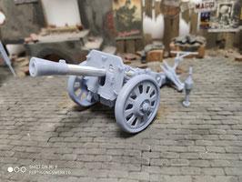 8,8-cm-Raketenwerfer 43