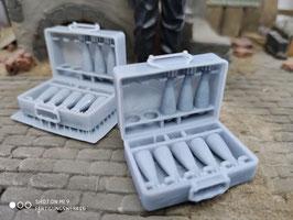 Munitionsbehälter 3