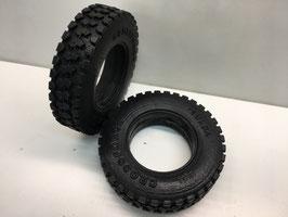 Reifen für Lkw Modelle
