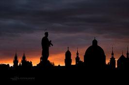 Fotoreise Prag 2020 Einzelperson Frühbucher