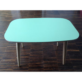 Boogieboard Coffee Table pastell-grün