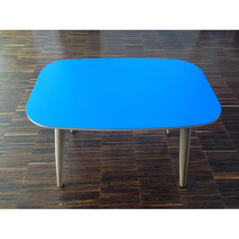 Boogieboard Coffee Table blau