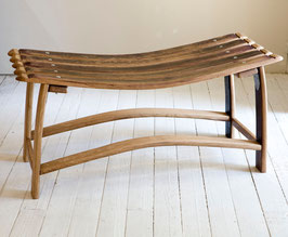shopprodukte m bel und accessoires. Black Bedroom Furniture Sets. Home Design Ideas