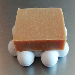 NOUVEAU ! - Les porte-savons fabriqués par nos soins !