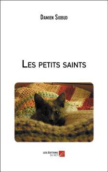 «Les petits saints»