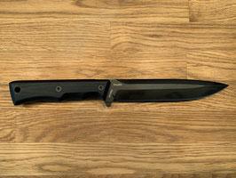 Mr.Blade - Stealh Taktisches Einsatzmesser