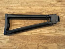 Kalashnikov AK Triangle Skeleton Schaft